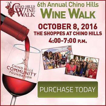 chino-hills-wine-walk-2016