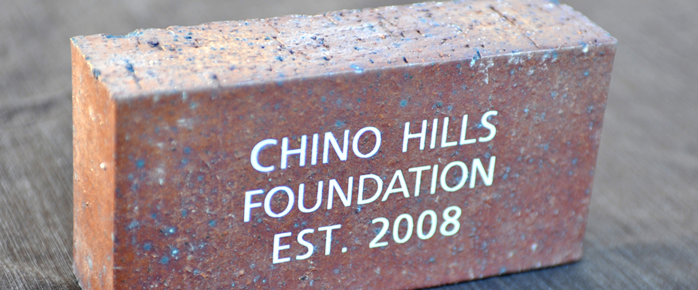 chino-hills-foundation-brick-home-slide